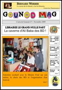 gounod mag 1