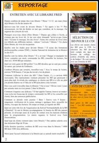 gounod mag 2