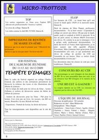 gounod mag 8