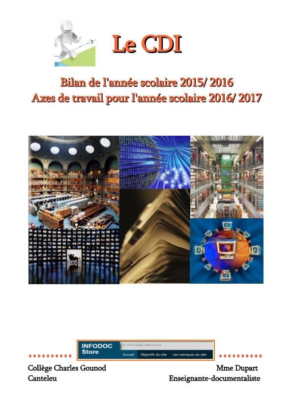 page-de-couverture-bilan-axes-2016