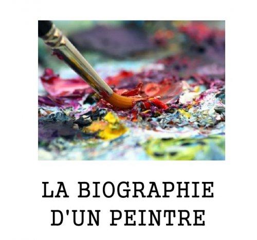 presentation_bio_peintre