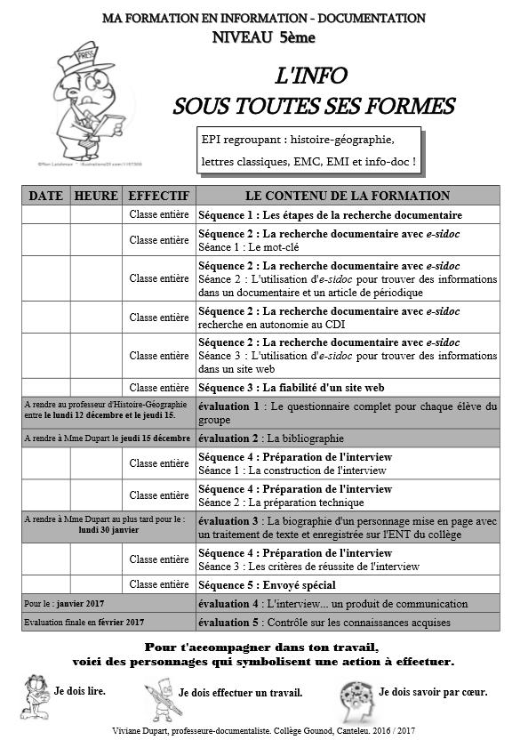 planning-epi-5eme